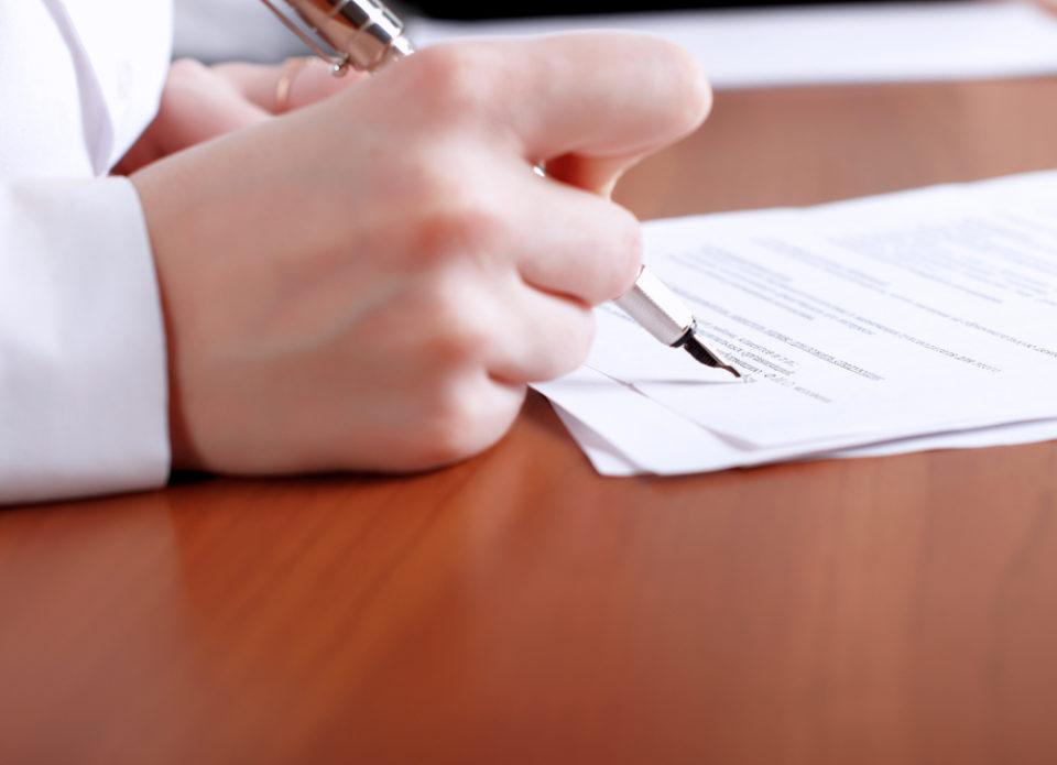 «Музенидис Трэвел» предупредил агентства о смене юрлиц