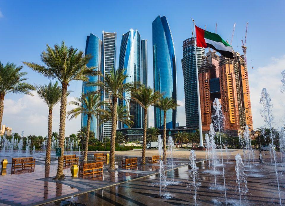 Etihad Airways продлевает бесплатный стоповер в Абу-Даби на весь 2019 год