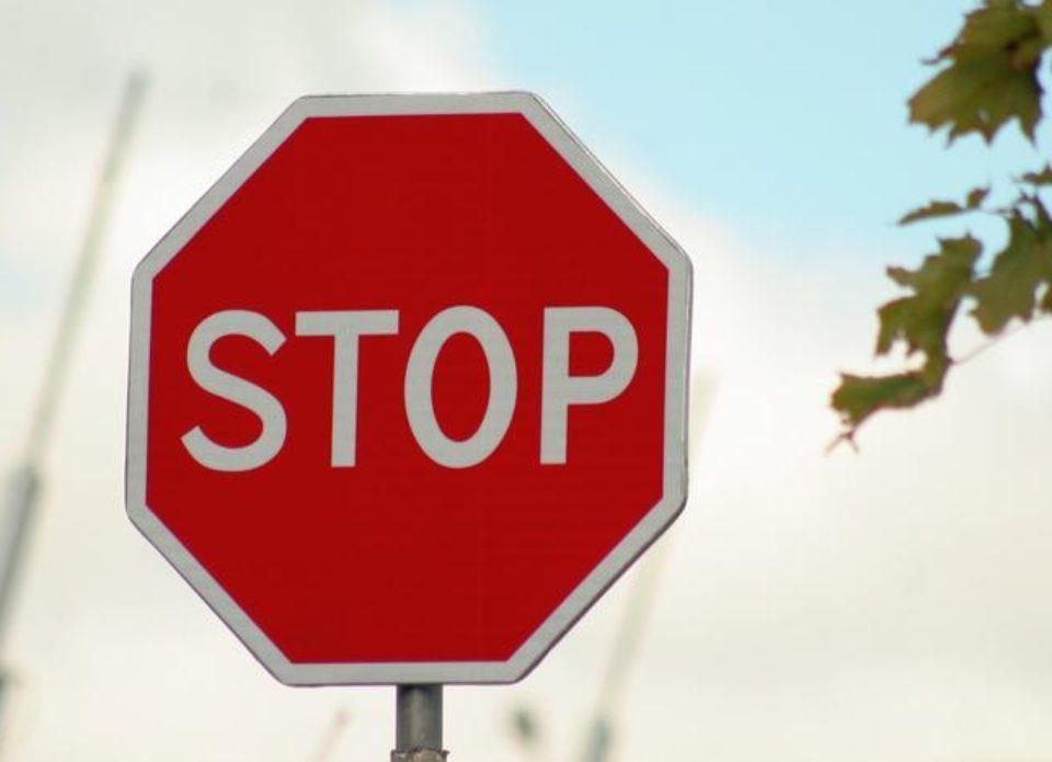 РСТО выразил несогласие с проектом Закона «О туризме»: «может уничтожить рынок!»