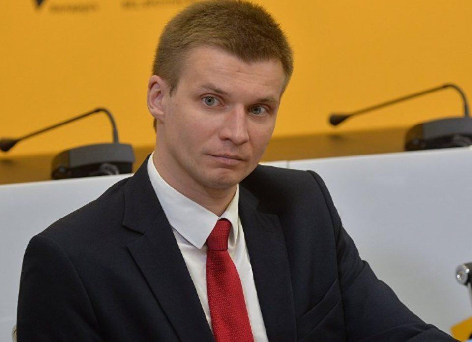 Виталий Грицевич: «За 15 дней безвиза границу пересекли более 230 тысяч болельщиков»