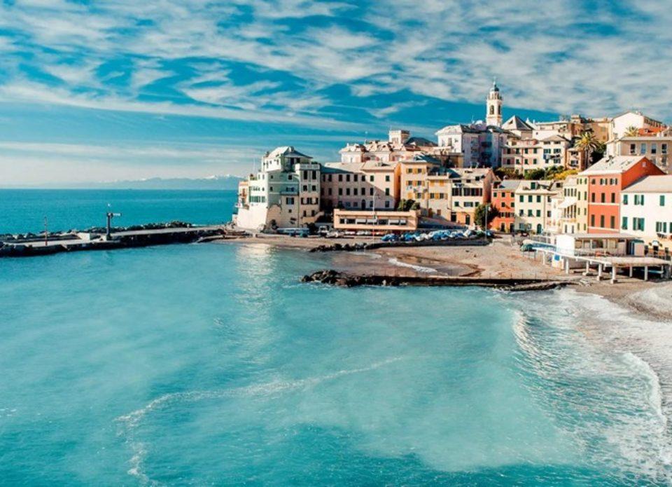Что предложит «Дриант» белорусам на Сардинии?