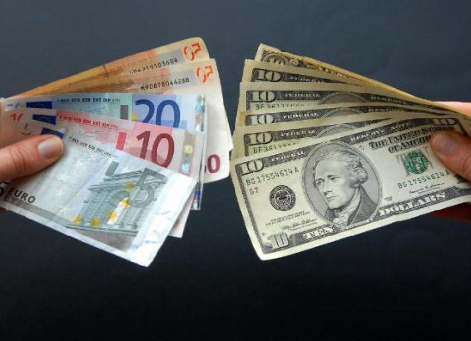 ANEX Tour переходит с доллара на евро в Таиланде, Вьетнаме и Индии