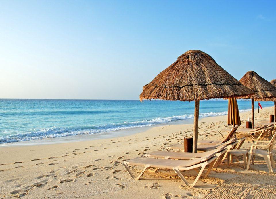 Как проверить турфирму перед отпуском: памятка для туристов