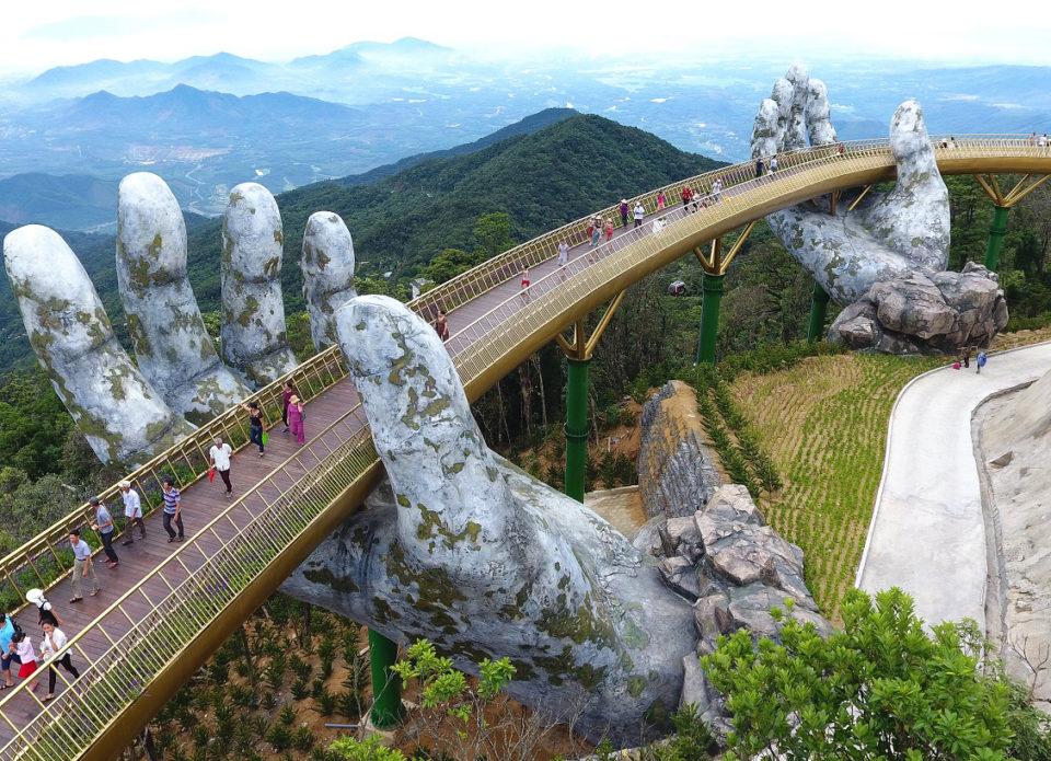 «Пегас Туристик» переходит на евро в странах Юго-Восточной Азии