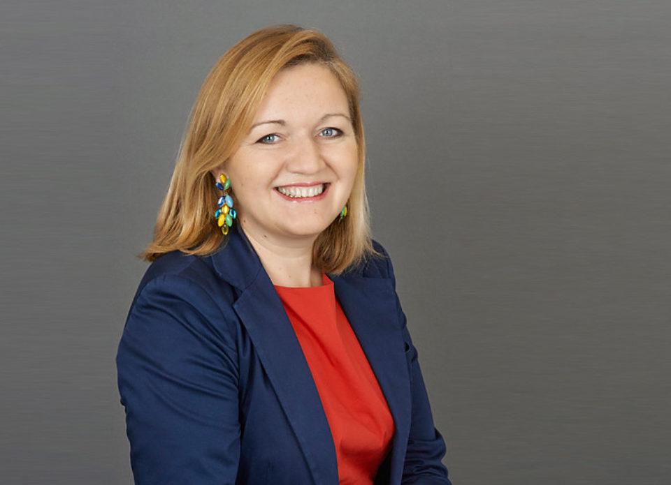 В агентстве по развитию туризма во Франции – новый директор