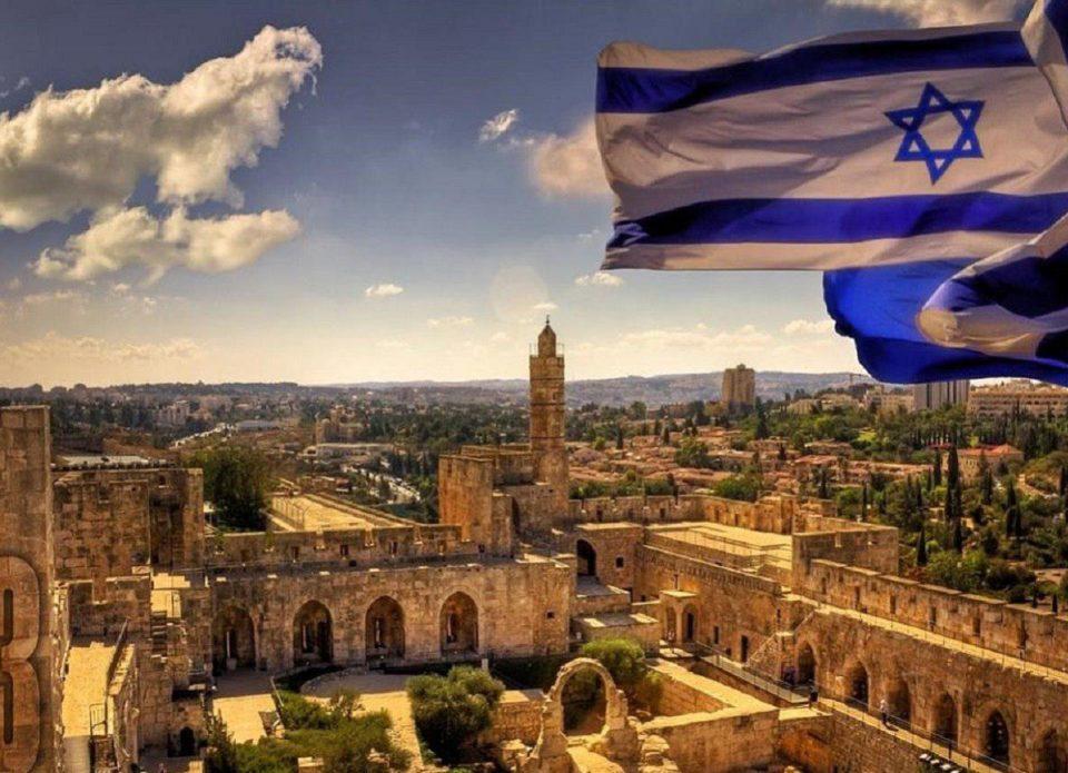 МИД дал рекомендации белорусам, отправляющимся в Израиль