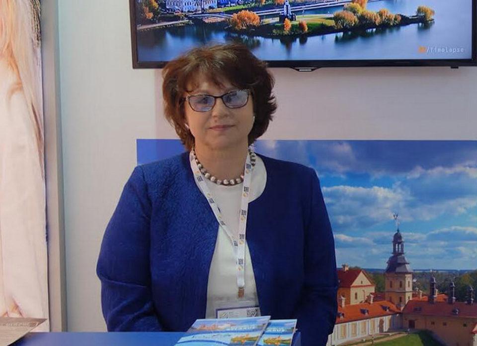 Новый Закон «О туризме»: что думают лидеры мнений о проекте