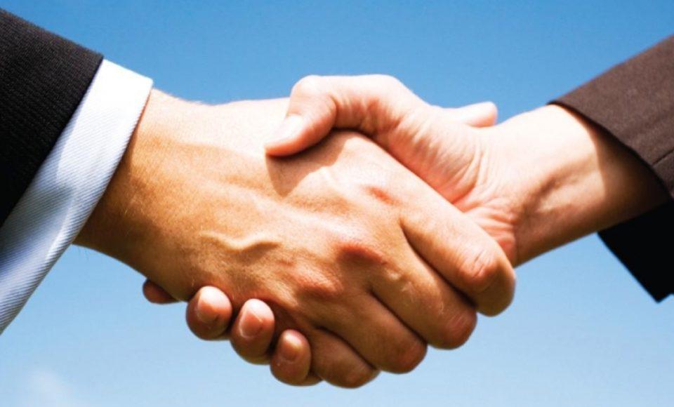В РСТО вступили еще три фирмы: «АТТ», «Дриант» и «ВЕЛЛ» (Витебск)