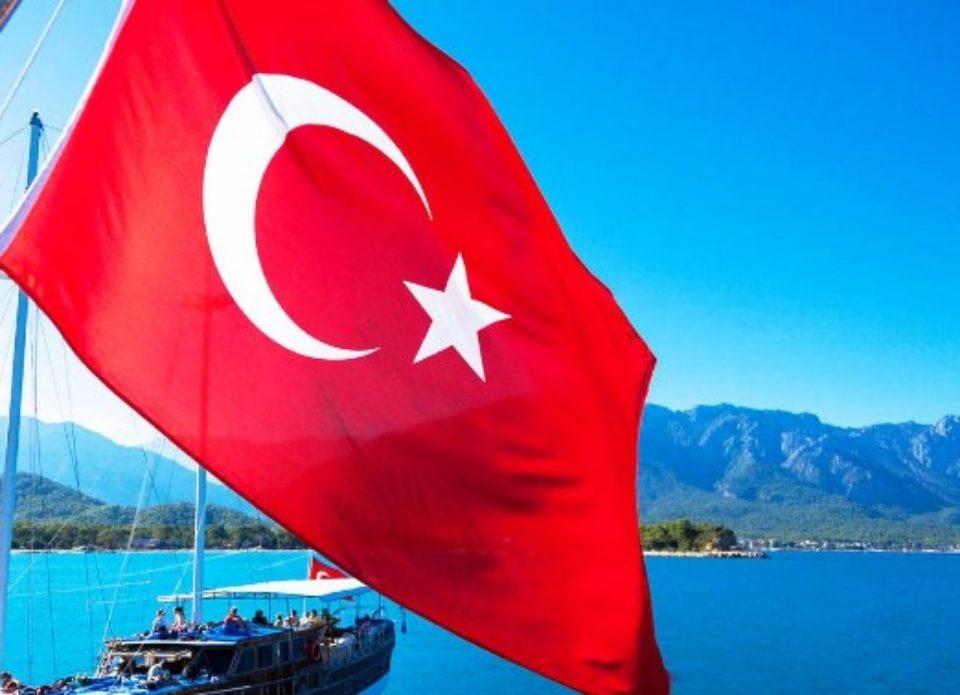 В Турции создали Агентство по развитию туризма