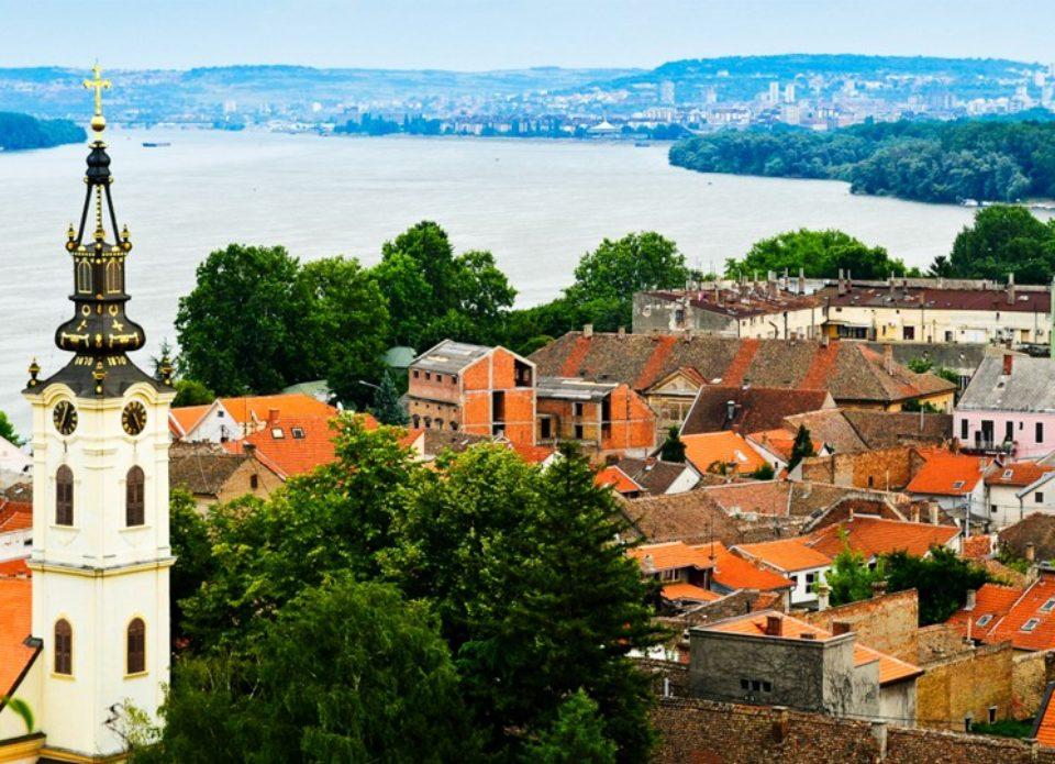 Турфирмы приглашаются к участию в выставке в Сербии