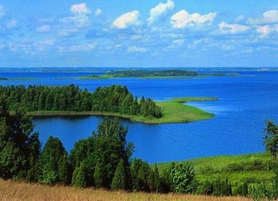 Как развивать туристический потенциал Браславского района