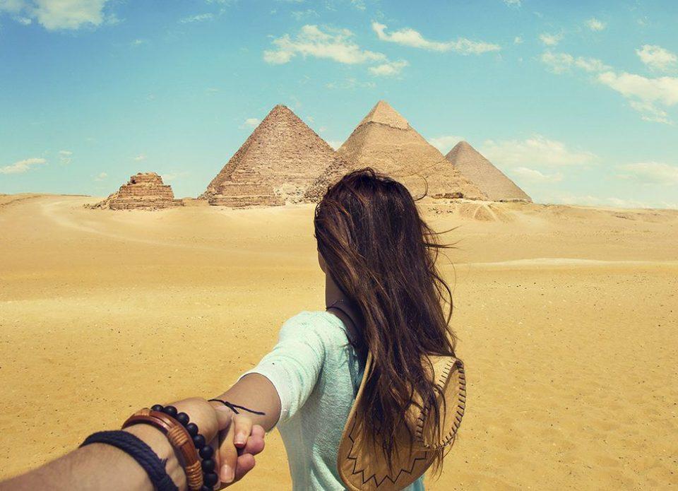 Египетский турбизнес просит партнеров поднять цены на туры