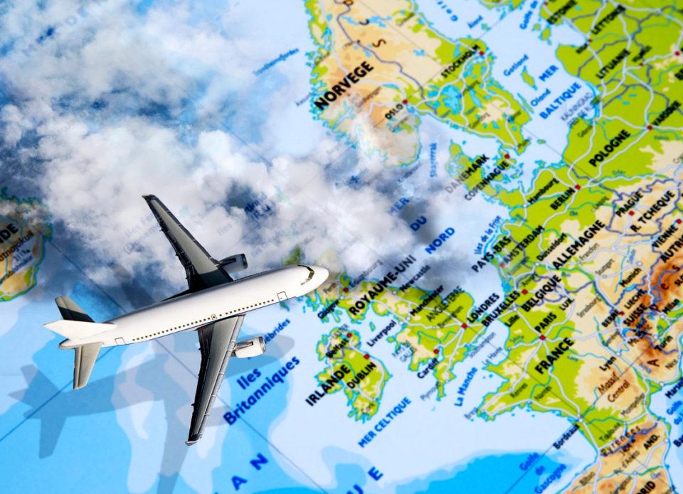 От Перу и Мальдив до обучения в Чехии: AnyWay travel выходит на туроператорские позиции
