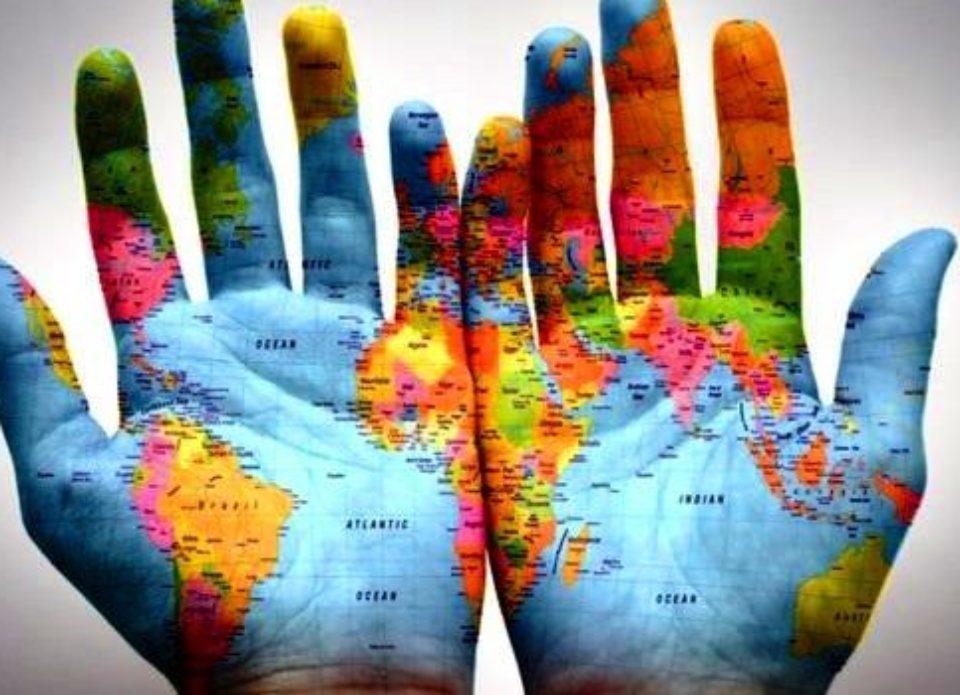World Tourism Barometer: Китай остается лидером мировых выездных рынков