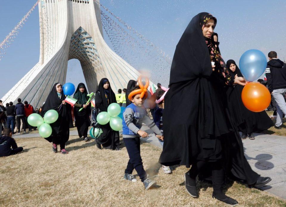 Иран, Египет, Грузия: ВТО назвала самые быстрорастущие туристические дестинации