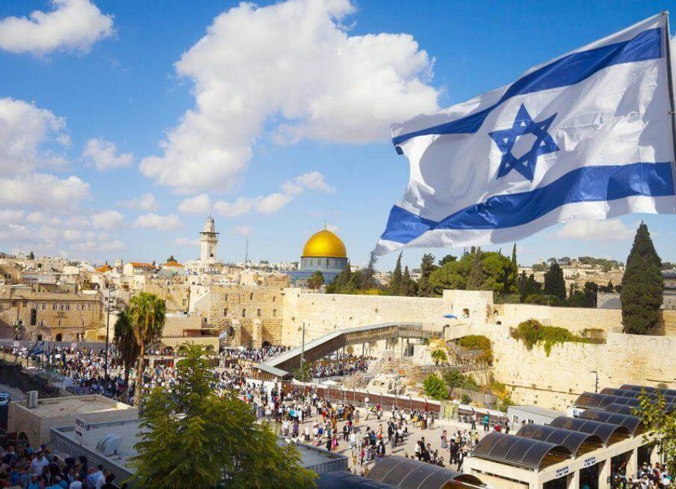 Представители РСТО встретятся с послом Израиля