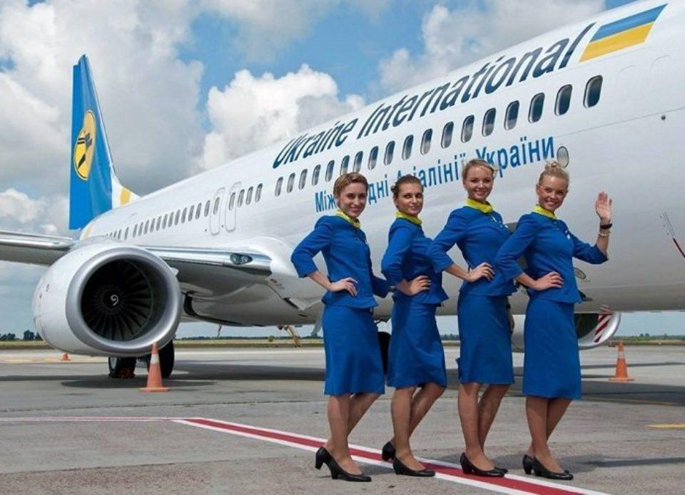 «МАУ» прекращает полеты в Минск