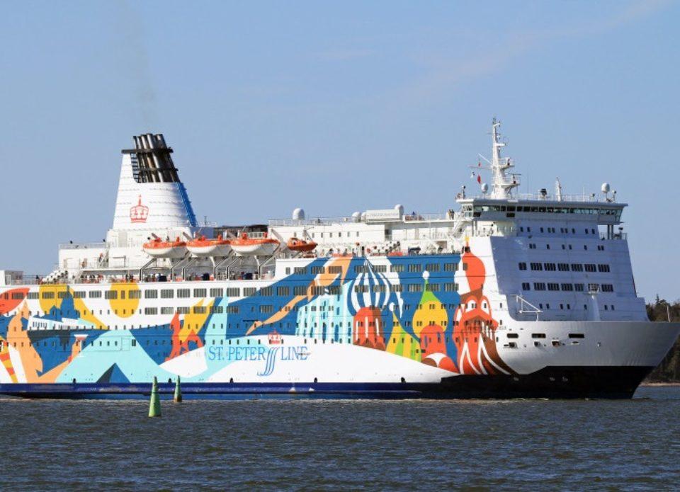 «Топ-Тур» предлагает новый продукт – «Итальянские каникулы в Балтийском море»