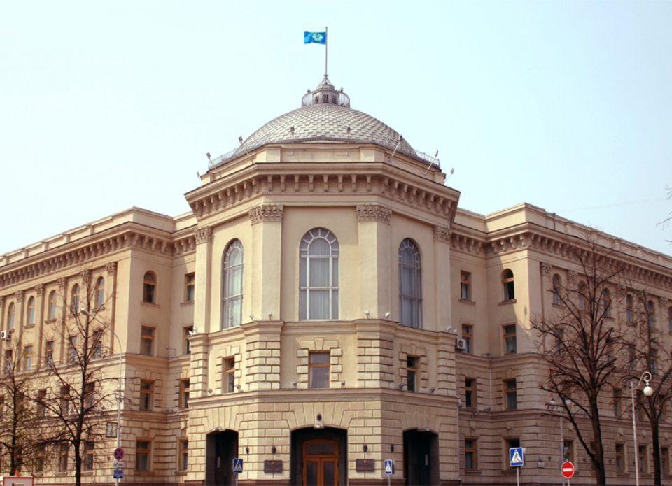В Минске пройдет заседание экспертной группы по туризму стран СНГ