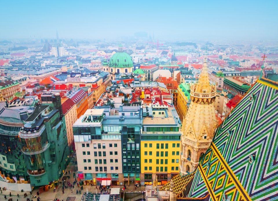 Туркомпании приглашают принять участие в австрийско-белорусском бизнес-форуме
