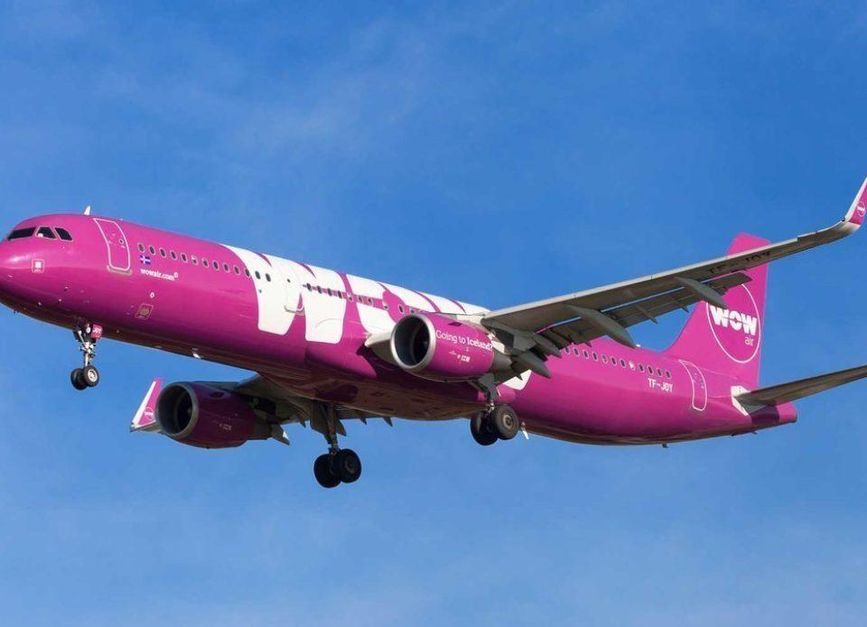 Авиабилетов по 10 евро в 2020 году уже не будет