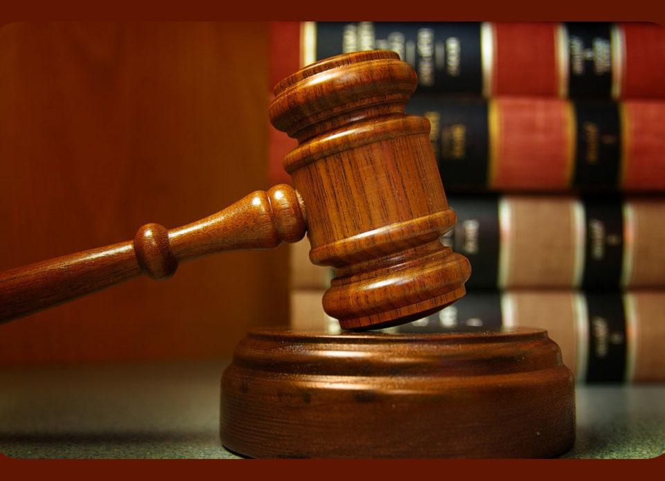 Представители РСТО приняли участие в обсуждении Закона «О туризме» в Национальном собрании