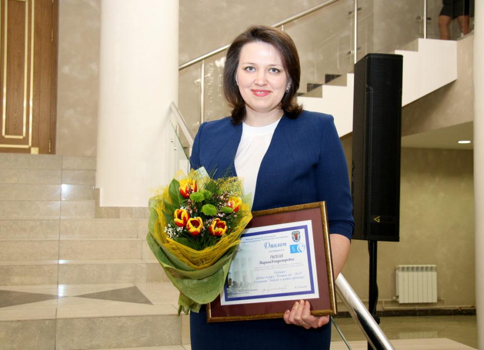 Марина ГНЕДАЯ: «Мы очень любим Беларусь и продаем отдых только в нашей стране!»
