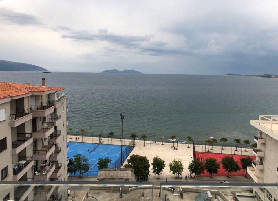 Отели сети ALER открыли двери для пострадавших от землетрясения в Албании
