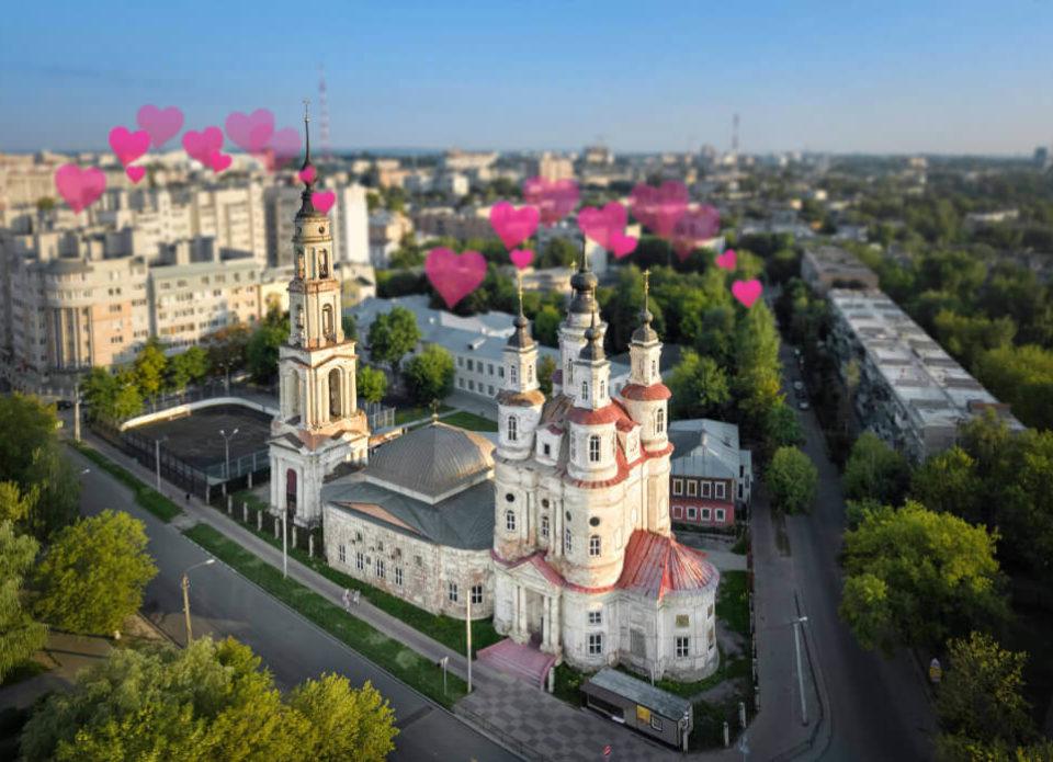 Белорусских туроператоров приглашают в рекламный тур в Калужскую область