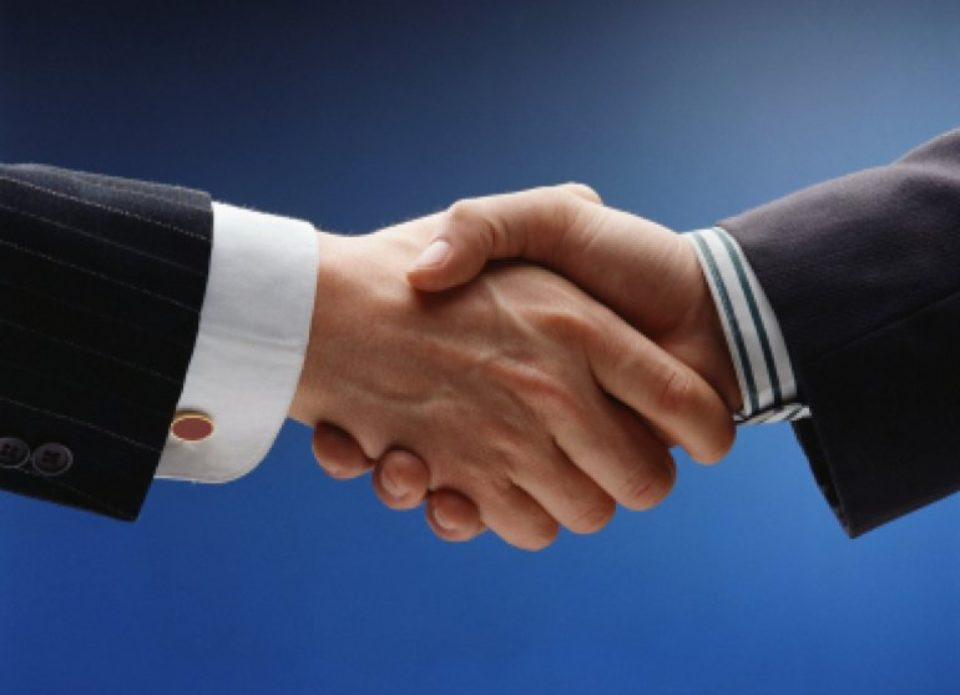 В РСТО вступила фирма «БеларусТурСервис»: «Пришло время объединяться!»