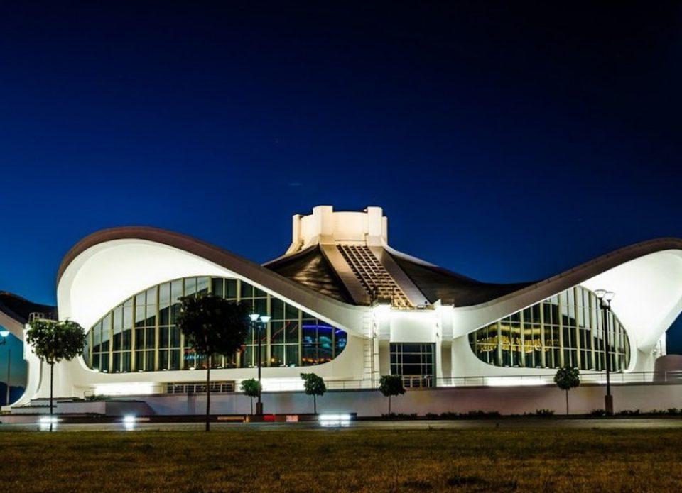 В Беларуси создан Межведомственный совет по вопросам выставочной, ярмарочной и конгрессной деятельности