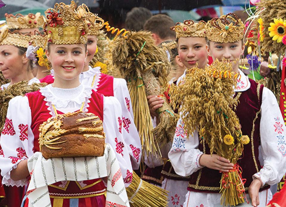 Иностранцы смогут находиться в Беларуси без регистрации до 10 дней
