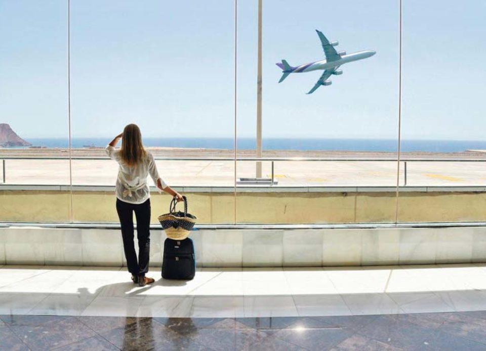 Emirates отказывает пассажирам, купившим билеты в Aerobilet
