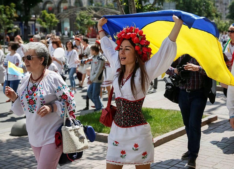 Число украинских туристов в Турции стремительно растет