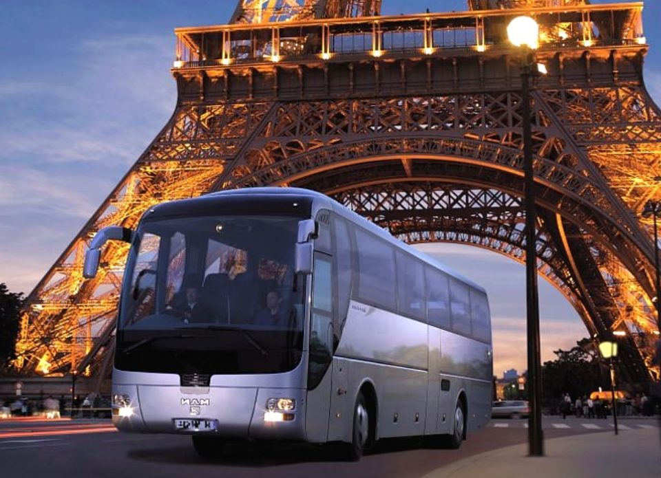 Правовой эксперт РСТО: К вопросу об оплате туристических услуг за границей