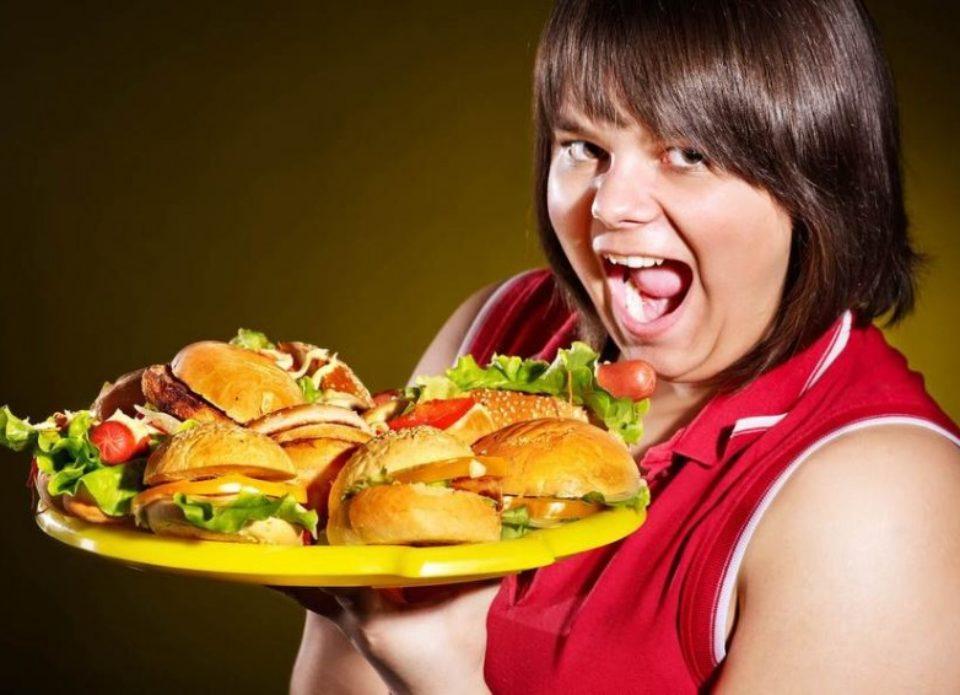 Стоп еда! Особенности национальных фуршетов в белорусском турбизнесе