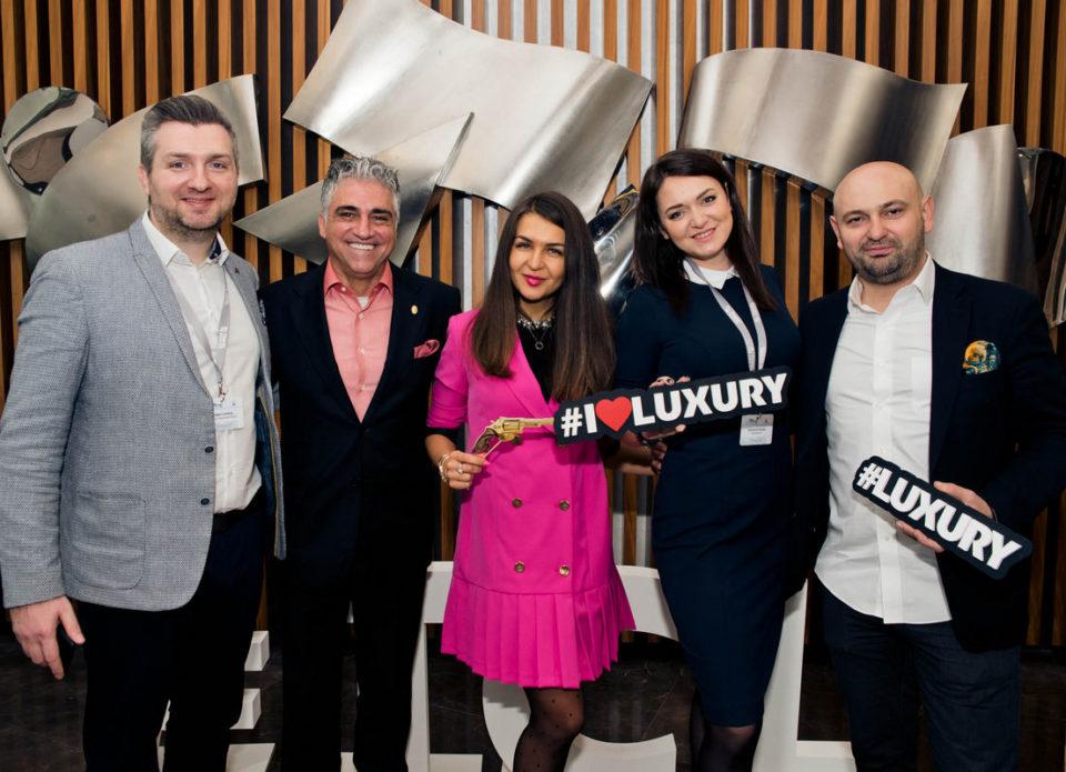 Travel Connections Luxury Spring Edition: что показал и что дал рынку luxury-воркшоп
