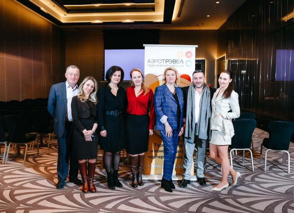 Греция, Черногория, Албания, Кипр и другие страны: куда отправиться с «Аэротрэвелом» летом 2020 года