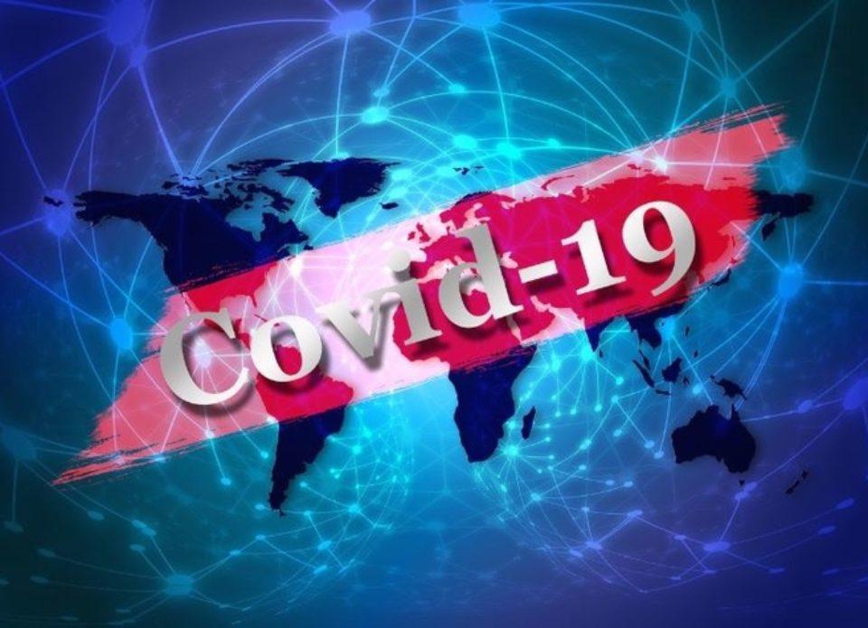 Вопросы изменения и расторжения туристского договора в условиях пандемии коронавируса