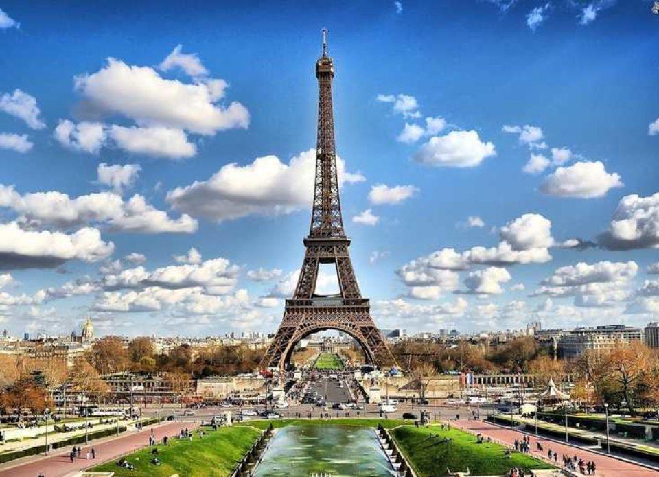 Франция вводит купоны на отмененные туры – на 18 месяцев