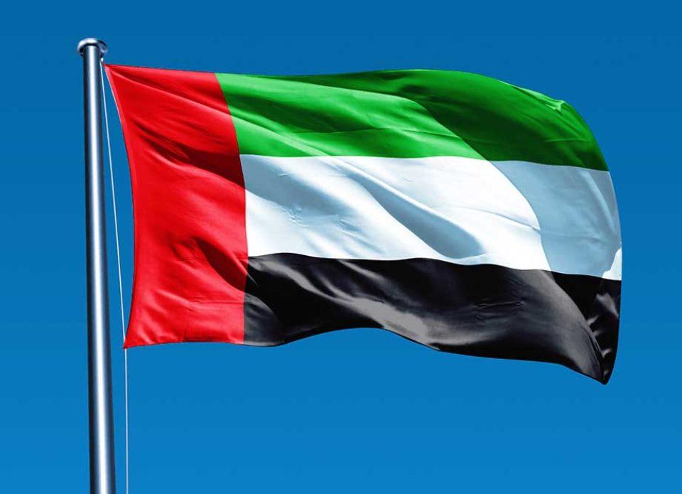 С 17 марта прекратилось действие всех типов виз ОАЭ