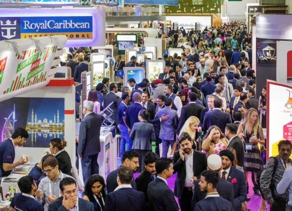 Arabian Travel Market — 2020 перенесли на конец июня
