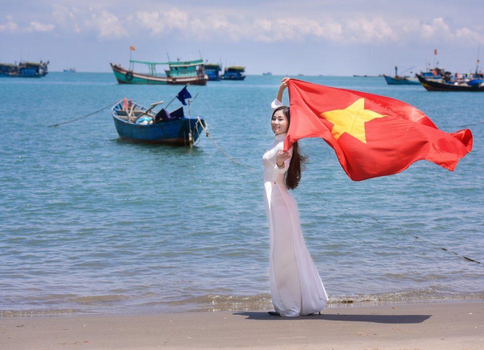 Вьетнам приостановил действие безвизового режима с Беларусью