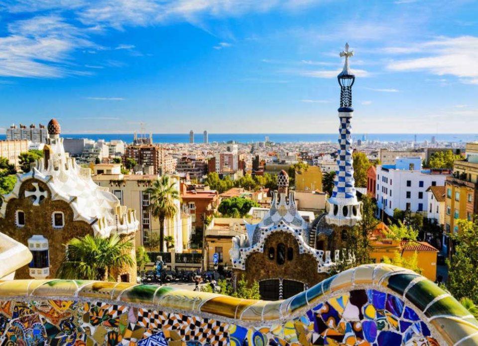 Отели Испании будут проходить сертификацию на отсутствие коронавируса