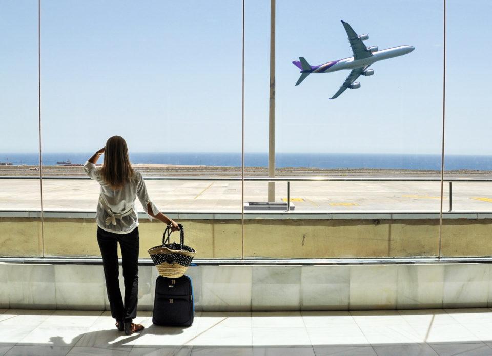 На ОКСе обсудили рекомендации для туриндустрии в условиях COVID-19