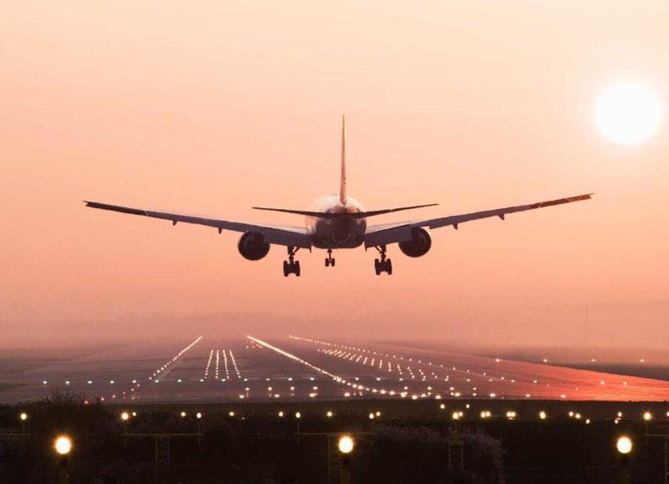 Авиакомпании, прекратившие возврат денег за билеты в системах GDS
