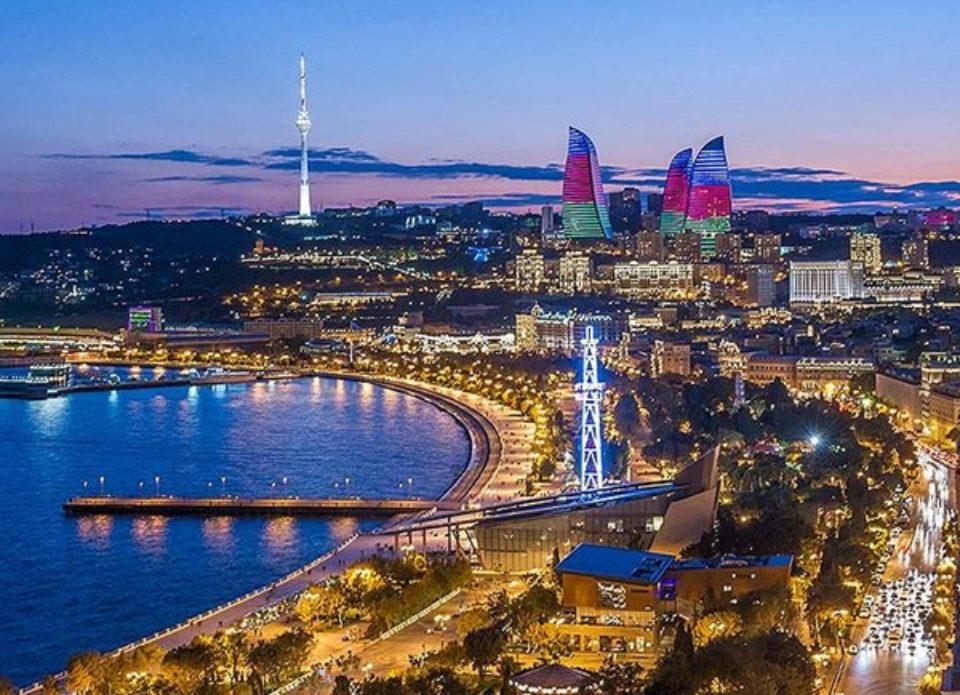 Выплата зарплаты сотрудникам турагентств и налоговые льготы: как в Азербайджане поддержат турбизнес