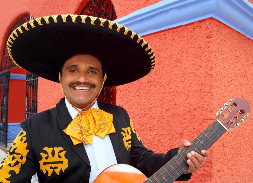 Мексика решила не закрывать границы из-за коронавируса