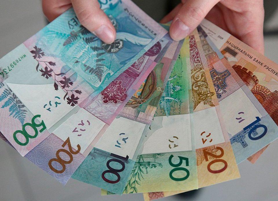 Арендаторам госимущества предоставят отсрочку платежей на полгода
