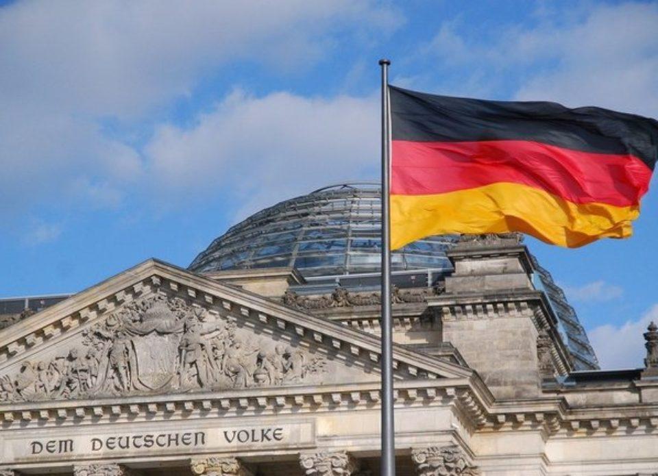 Ваучеры до конца 2021 года – немецкое правительство бросило спасательный круг турфирмам